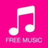Music Free - Top Music Videos for Youtube