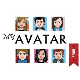 My Avatar Studio