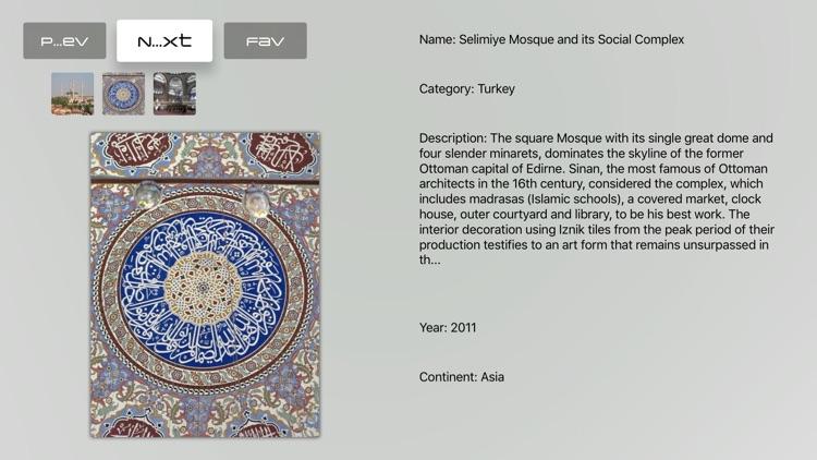 Turkey Unesco World Heritage