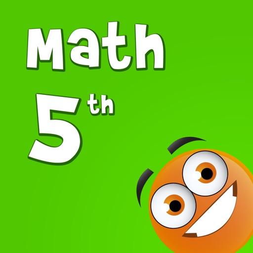 iTooch 5th Grade | Math [FULL] iOS App