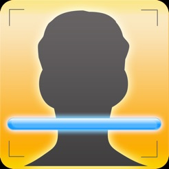 Face Mood Scanner Free on the App Store