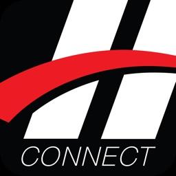 Hitec Connect