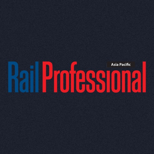Rail Professional Magazine