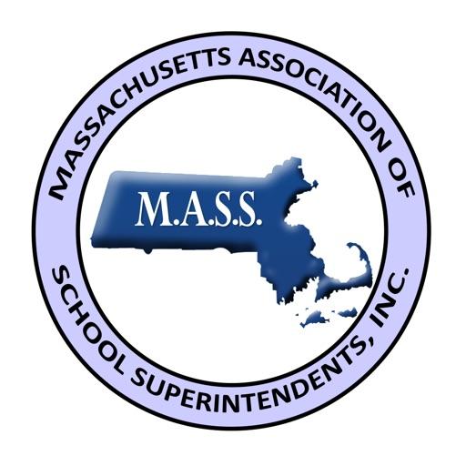 MA SUPERINTENDENTS ASSOCIATION