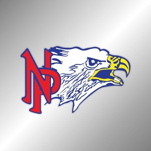 Northland Pines School Dist