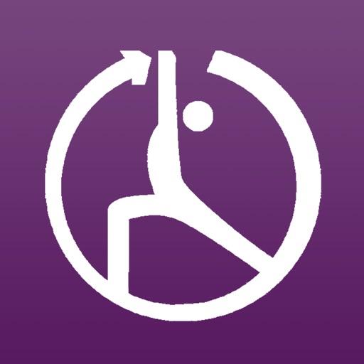 CENTERED Pilates