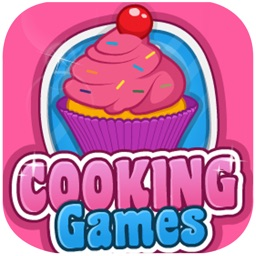 Cake Puzzle - A fun & addictive puzzle matching game