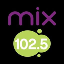MIX 102.5