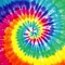 Celebrate your inner hippie with these cool and colorful tie dye wallpapers