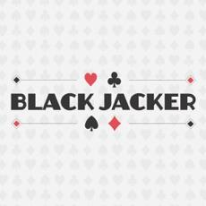 Activities of Black Jacker Free