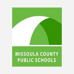 Missoula County Public Schools