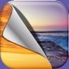 日出和日落壁纸集合 – 惊人的日照背景为iPhone免费