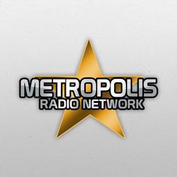 MetropolisRadio
