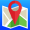 App Icon for PokéCatcher - Cheat for Pokémon GO App in Azerbaijan IOS App Store