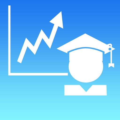 Student Stock Trader