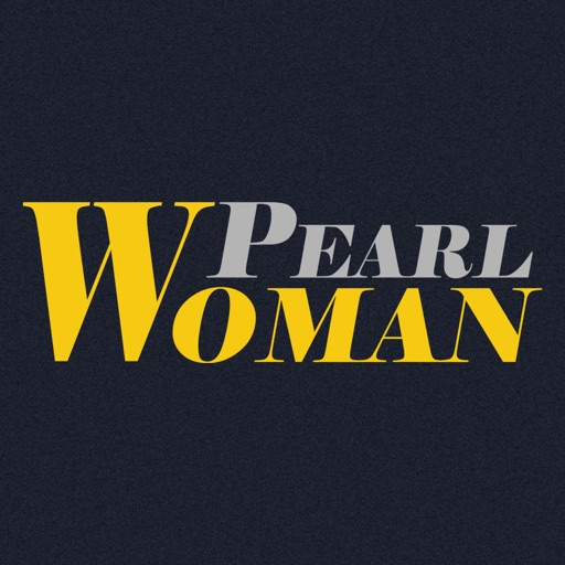 Pearl Woman icon