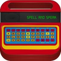 Spell&Speak Hack Online Generator  img