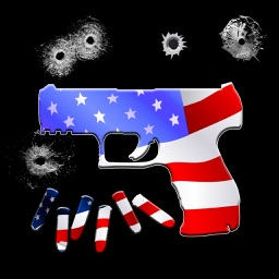 Fifty(50) States Concealed Carry Weapons Guide Exclusive
