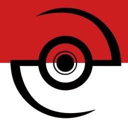 Guide,Location,Tips and Story For Pokemon GO