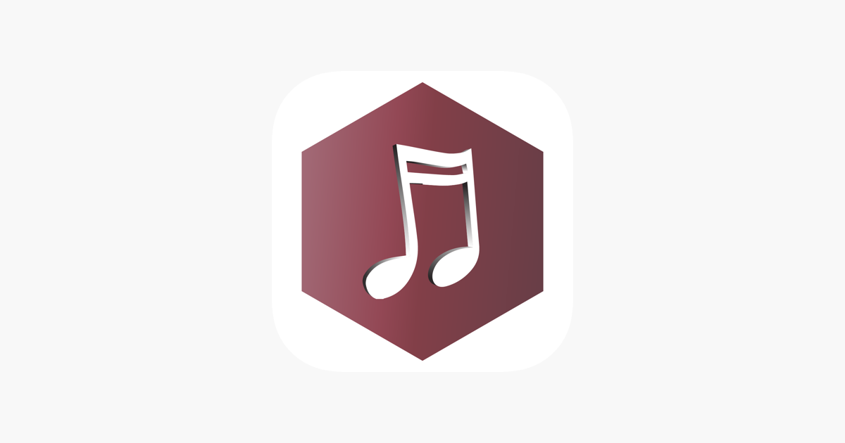 HI-Music Player on the App Store