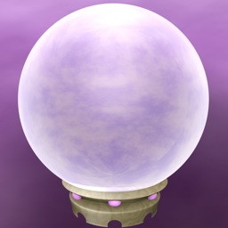 iPredict - The Funny Fortune Teller