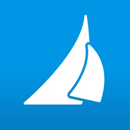 Windria - Great Lakes (NOAA high-res Wind/waves/currents forecast)