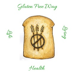 What Is a Gluten Free Recipe - Paleo and Vegan Food For Diet and Weight Loss