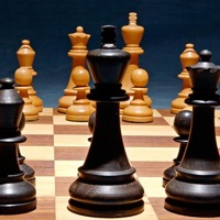 Codes for Top Chess Hack
