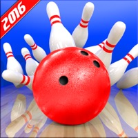 Codes for Real 3D Bowling Games 2016 Hack