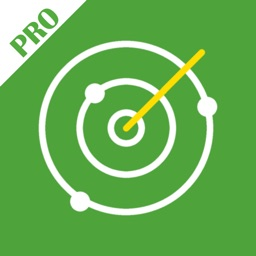 AU Tracker Pro : Live Flight Tracker for Australia