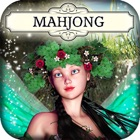Hidden Mahjong: Land of Dreams icon