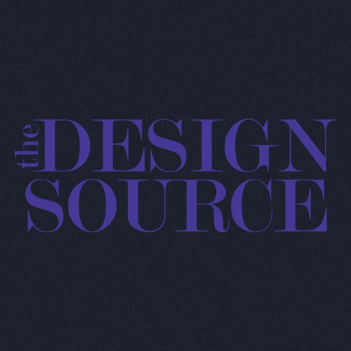 The Design Source