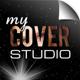 Mycoverstudio