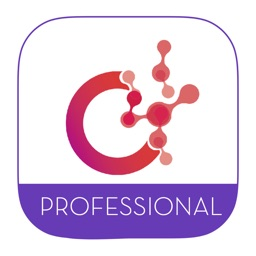 OneHealth Professional