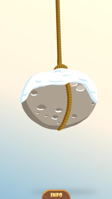 Weather Stoneのおすすめ画像4