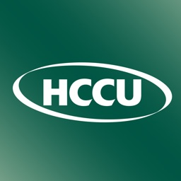 Health Center Credit Union