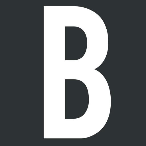 Babiekins Magazine Blog