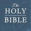圣经和合本中英对照HD 新约旧约英文朗读版真人发音全文英汉字
