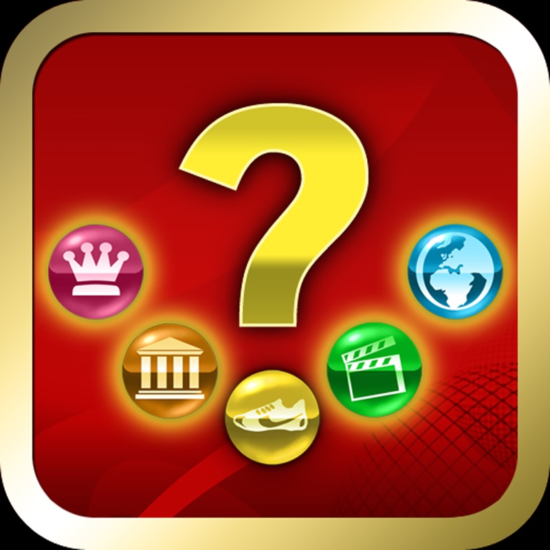 Trivia To Go Crack This Quiz App For Iphone And Ipad Hack