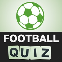 Codes for Football Quiz - Best Football Player Quiz Pics Edition Hack