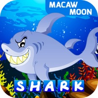 Codes for First Words: Learn Animal Names, Sounds For Preschool Kids | By Macaw Moon Hack