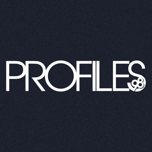 Profiles98 Magazine