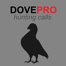 Activities of REAL Dove Sounds and Dove Calls for Hunting -- (ad free) BLUETOOTH COMPATIBLE