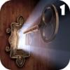 密室逃生系列1 - 史上最难的密室逃脱游戏