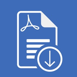 Download & Read – instant office document downloader, file manager & editor