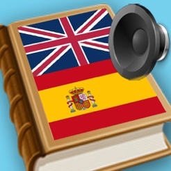 Spanish English best dictionary on the App Store