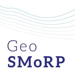 GeoSMoRP