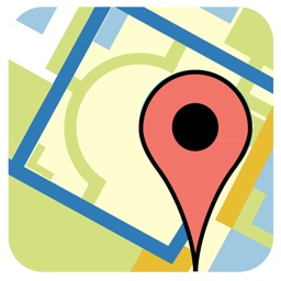 GPS Tracker-Mobile Tracking, Routing Record