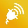 モバイルレスキュー情報共有MAP - 無料wi-fiと充電用コンセント探しはおまかせ!