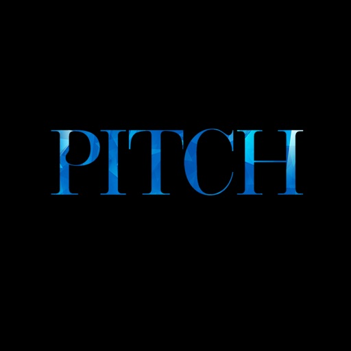 PITCH LIVE icon